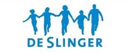 De Slinger Hengelo